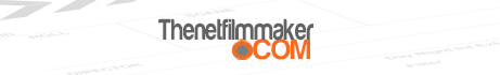 thenetfilmmaker.com